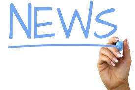 Proyecto Baúl de Noticias – NewsChest
