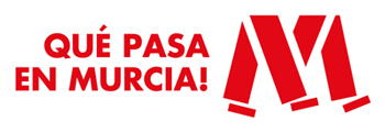 Alexa skill – Qué pasa en Murcia!