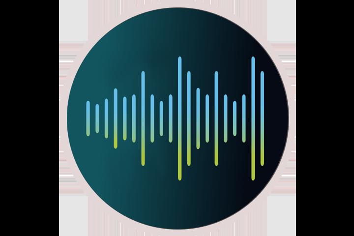 Alexa skill – Dictáfono